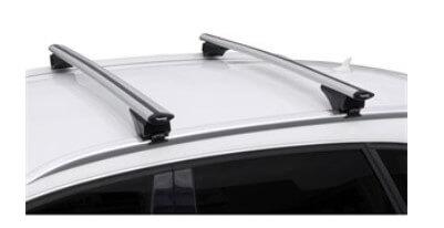 kompatibla takräcken till  din takbox