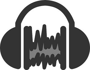 hogt-ljud-fran-takboxen-utvald