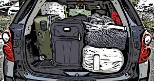 packa-bilen-for-semestern-utvald