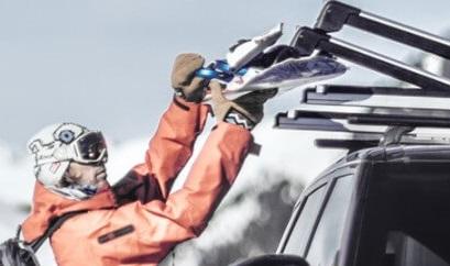 snowboard-hallare-till-bilen-utvald