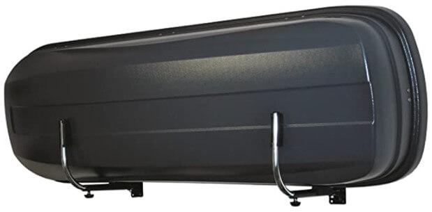 takboxhållare väggfäste för takbox